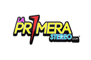 La Primera Stereo HD - Santa Marta