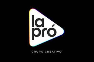 La Pro Radio - Bucaramanga