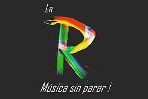 La R - Pereira