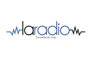 La Radio Cristiana - Manizales