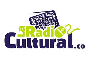 La Radio Cultural - Cali
