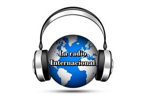 La Radio Internacional - Pereira