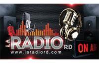 La Radio rd