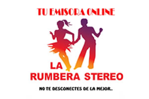 La Rumbera Stereo - Bogotá