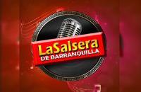 La Salsera De Barranquilla - Barranquilla