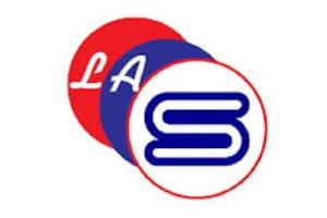 La Suprema Internacional - Villavicencio