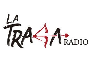 La Traga Radio - Cali
