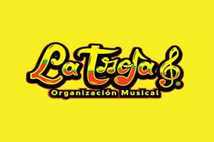 La Troja Radio - Barranquilla