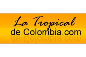 La Tropical de Colombia - Barranquilla