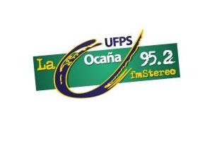 La U FM Stereo - Ocaña