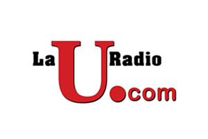La U Radio - Crossover - Puerto Tejada