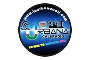 La Urbana - Cali