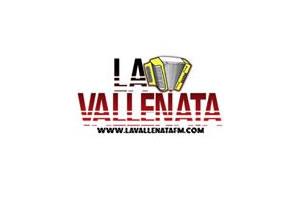 La Vallenata Fm - Bogotá