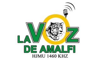 La Voz de Amalfi - Amalfi