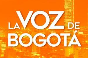 La Voz de Bogotá 930 AM - Bogotá