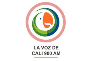 La Voz de Cali 900 AM - Cali
