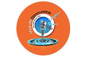 La Voz de Don Matías 95.4 FM - Don Matías