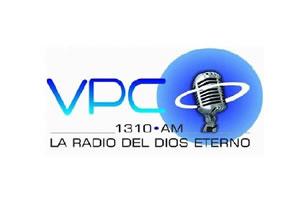 La Voz de la Patria Celestial 1310 AM - Barranquilla