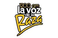 La Voz de la Raza 1200 AM - Medellín