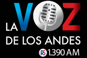 La Voz de los Andes 1390 AM - Manizales