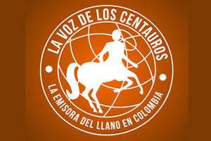 La Voz de los Centauros 1140 AM - Villavicencio