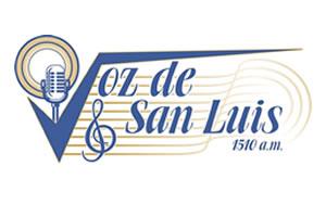 La Voz de San Luis 1510 AM - San Luis de Gaceno