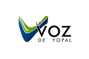 La Voz de Yopal 750 AM - Yopal