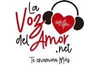 La Voz del Amor - Pereira