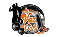 La Voz del Café - Armenia