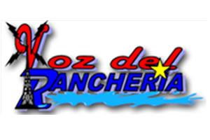 La Voz del Ranchería 107.3 FM - Distracción