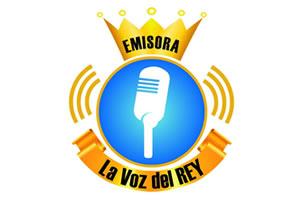 La Voz del Rey - Medellín