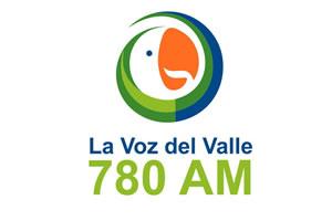 La Voz del Valle 780 AM - Cali