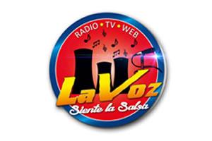 La Voz Salsa - Medellín