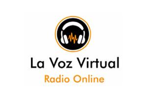 La Voz Virtual - Tunja