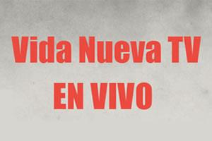 Vida Nueva TV - Cali