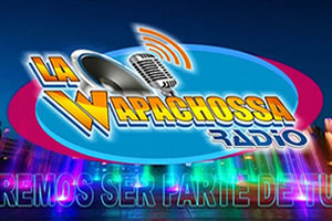 La Wapachossa Radio - Cortazar