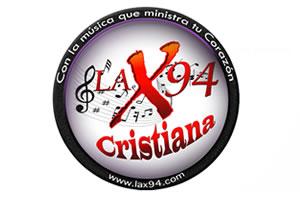 La X94 - Cristiana - Medellín
