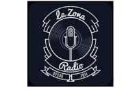 La Zona Radio - Barranquilla