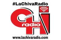 La Chiva Radio - Medellín