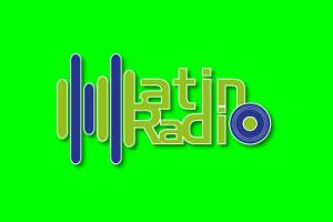 Latin Radio - Popayán