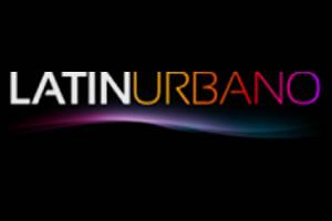 Latin Urbano - Bogotá