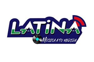 Latina - Manizales