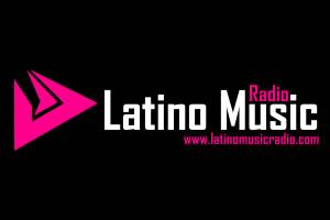 Latino Music - Duitama