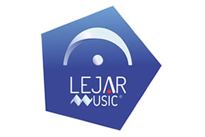 Lejar Radio - Pamplona