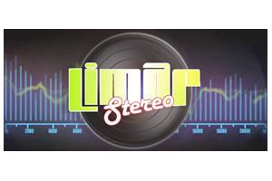 Limar Stereo - Cali