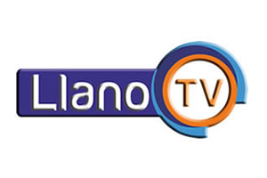 Llano TV - Villavicencio