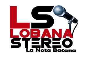 Lobana Stereo 96.8 FM - San Martín de Loba