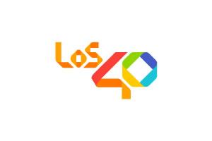 Los 40 - Bogotá