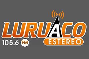 Luruaco Stereo 105.6 FM - Luruaco