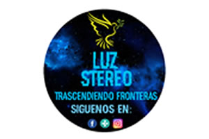 Luz Stereo - Duitama